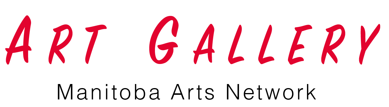 Manitoba Arts Network Gallery